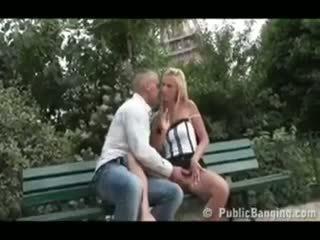 Melanie jagger - öffentlich - öffentlich sex von eiffel tower die welt berühmt landmark