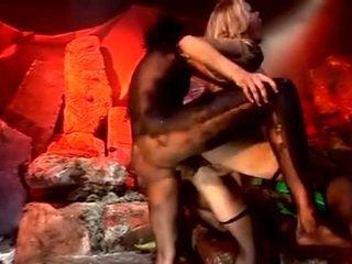 oral sex, deepthroat, group sex