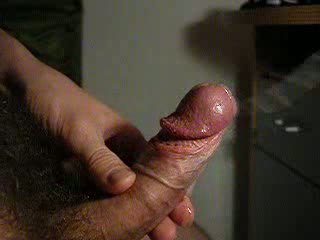 full cock free, more massive great, online orgasm free