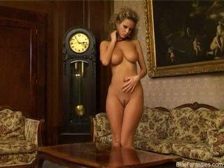 hardcore sex, fresh babe real, big tits