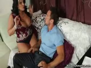 brunette, big boobs watch, hot blowjob hot