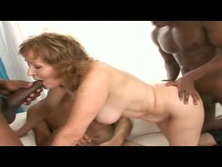 real group sex fucking, all cuckold, hottest grannies clip