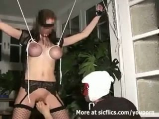 silicone, babe, pussy, fuck