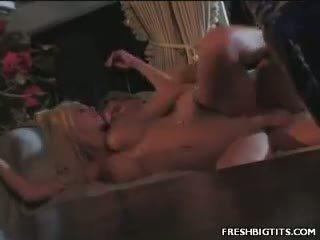 Hard Fucked Big Tit Brittney Skye