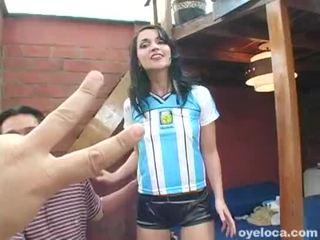 Alluring vogëlushe marianna delgado është getting two dicks2
