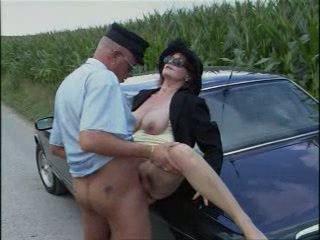 group sex porn, granny porn, big tits porn, classy porn
