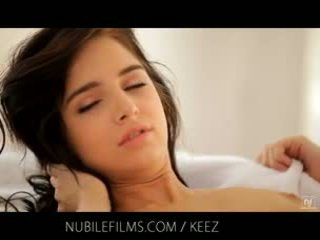 Zoey kush - nubile filmi - sanje lovers