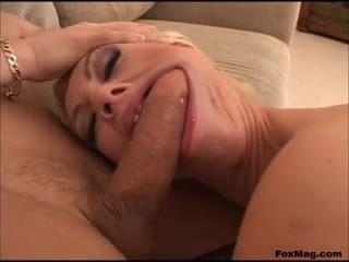 tutto doppia penetrazione, online sesso a tre nominale, qualsiasi anale guarda