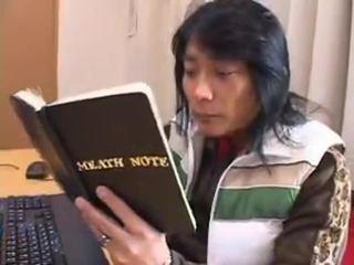 যৌন notebook maria ozawa 1
