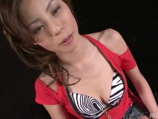 any young, online japanese free, great toys full