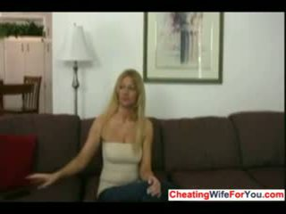 best young, grandma, housewives online