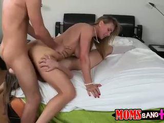 milf секс подивитися, hd порно штаб, місія