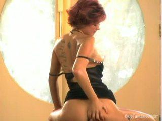 Codi Milo Movies Sex