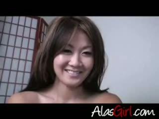 pornografía, japonés, desnudo