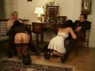 tits porn, pussy porn, classic porn, ass porn