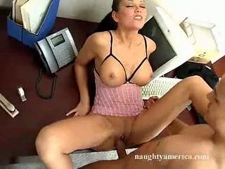 seks tegar sebenar, menjilat berkualiti, semak tetek besar
