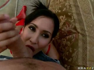 quality brazzers, nice blowjob real, online scene all