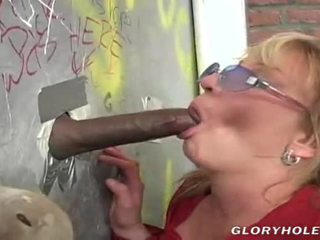 full blowjob, rated gloryhole see, hottest interracial rated