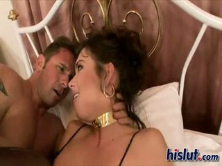brunette du, hot leker moro, alle doggystyle