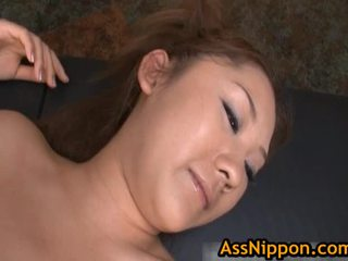 hottest japanese all, any toys free, vibrator