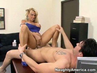 free blowjob, hottest hard best, hot big tits