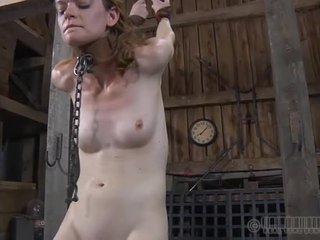 more sex hottest, all humiliation, check submission