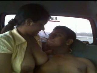 Assistir real lanka sexo vídeo - publicly taped sexy jovem grávida casal