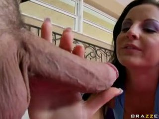 hardcore sex real, check blowjobs online, big dick hottest
