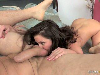 most brunette you, hottest hardcore sex nice, big dicks you