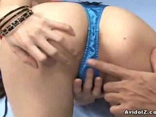 Ai himeno japanska bukkake uncensored