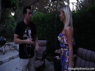 Laura crystal pornograpiya