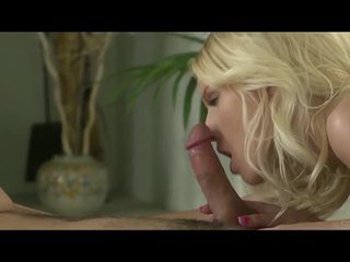 ideal awesome ideal, and all, great erotic hq