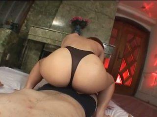 Porner premium: দুধাল মহিলা এশিয়ান তরুণী wats থেকে করা সাদা guys কাম