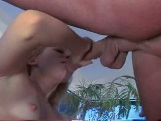 Liv wylder wraps pouty lips लगभग soaked shaft engulfing कठिन