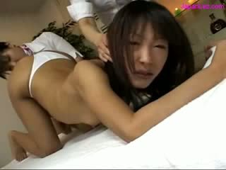 full cute fun, nice japanese free, you lesbians you