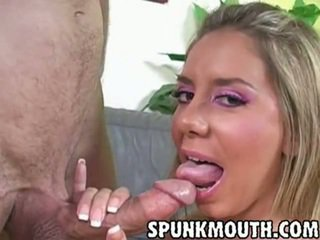 great cumload all, check jizzload, cumshot nice