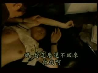 Asian Schoolgirl Having Sex With Her Tutor Video