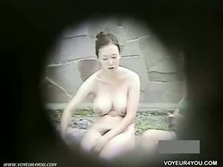 great tits ideal, cam online, hottest japanese hq