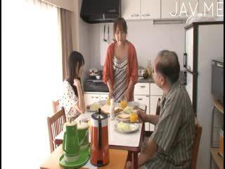 ιαπωνικά, πίπα, μωρό