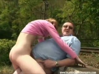 rated blowjob film, cumshot video, most outdoor thumbnail