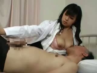 japanese hot, most exotic, watch nurses great