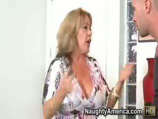 reality bago, saya big boobs, bago blowjob bago
