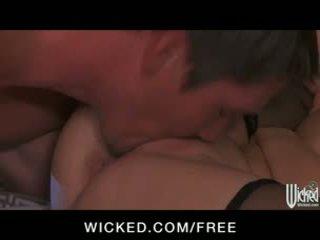 orgasm, cum, hq wet pussy
