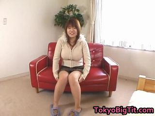 Asiatiskapojke momen jag skulle vilja knulla has stor vackra