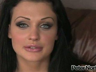 free tits nice, brunette fresh, online deepthroat real