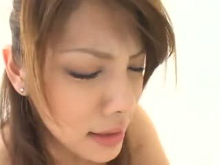 japanese watch, more amateur, see asian