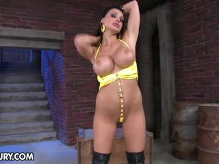 Iň beti melons you, see masturbating fun, new big tits ideal