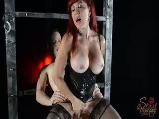 reality all, hottest big boobs mugt, redhead hq