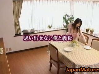 japonais, asiatique