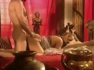 Holly corpo has sexo em egypt